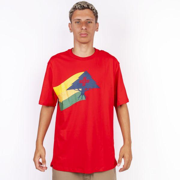 Camiseta-Lrg-Treelay-0890420086438_1
