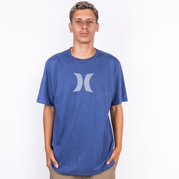Camiseta-Hurley-Icon-solid-0890420059111_1