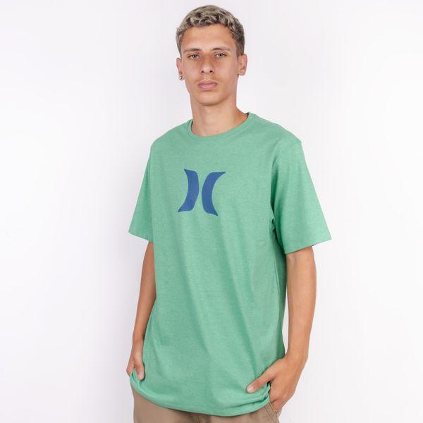 Camiseta-Hurley-Icon-solid-0890420084144_1