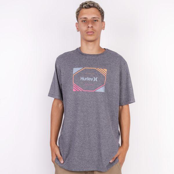 Camiseta-Hurley-Hilk-Cropped-0890420085714_1
