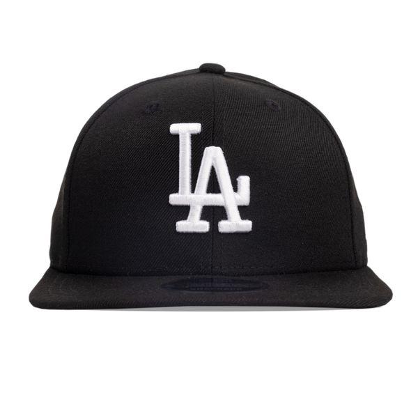 Bone-New-Era-9Fifty-Los-Angeles-Dodgers-0890420109632_1