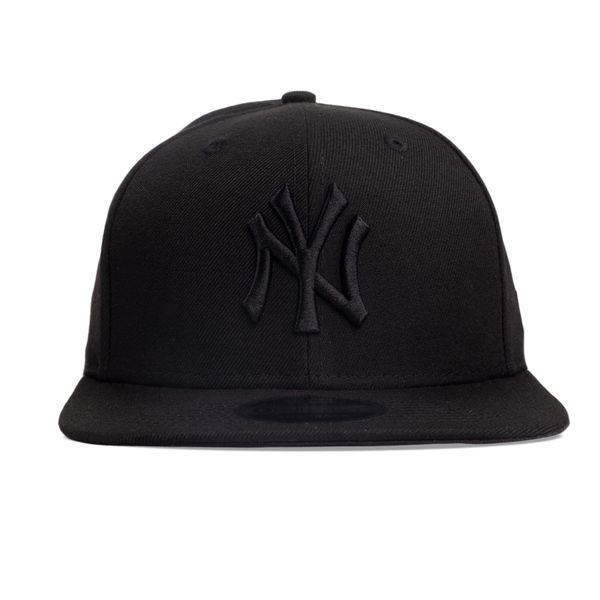 Bone-New-Era-9Fifty-New-York-Yankees-0890420109625_1