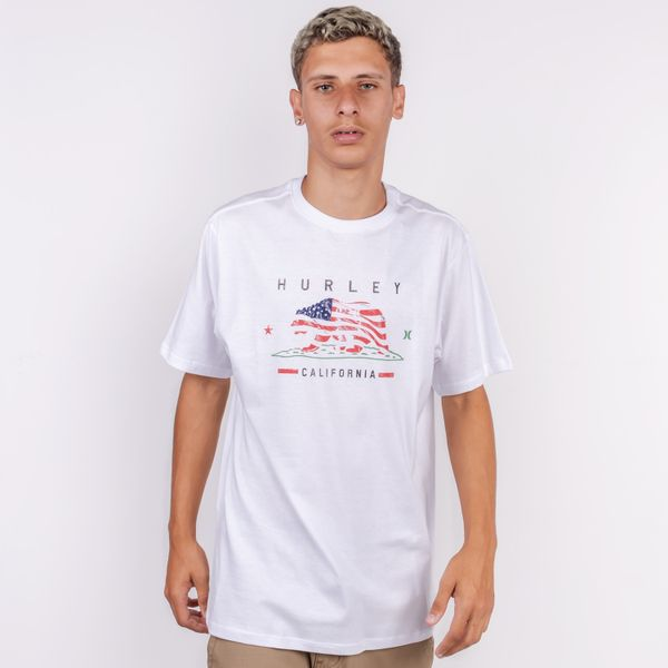 Camiseta-Hurley-Silk-Cali-Flag-0890420059142_1
