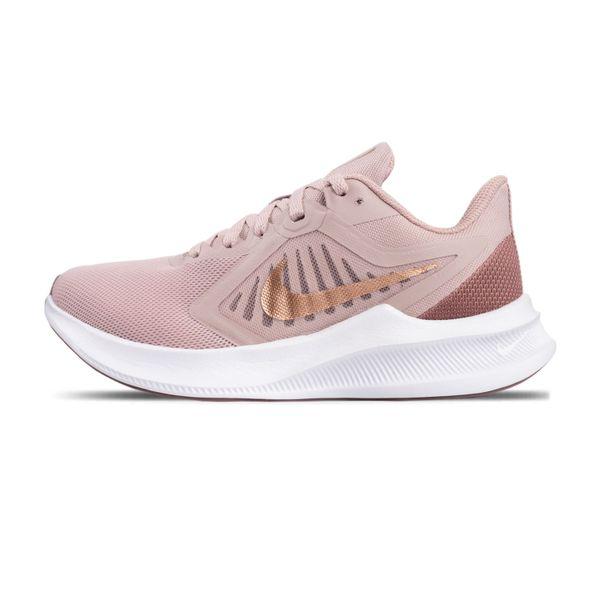 Tenis-Wmns-Nike-Downshifter-CI9984-200_1
