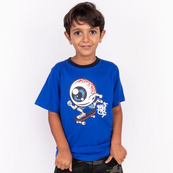 Camiseta-Bali-Hai-Infantil-Olho-Skate-0890420061855_1