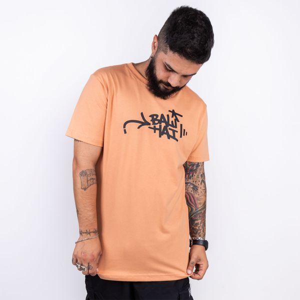 Camiseta-Bali-Hai-Logo-0890420089545_1