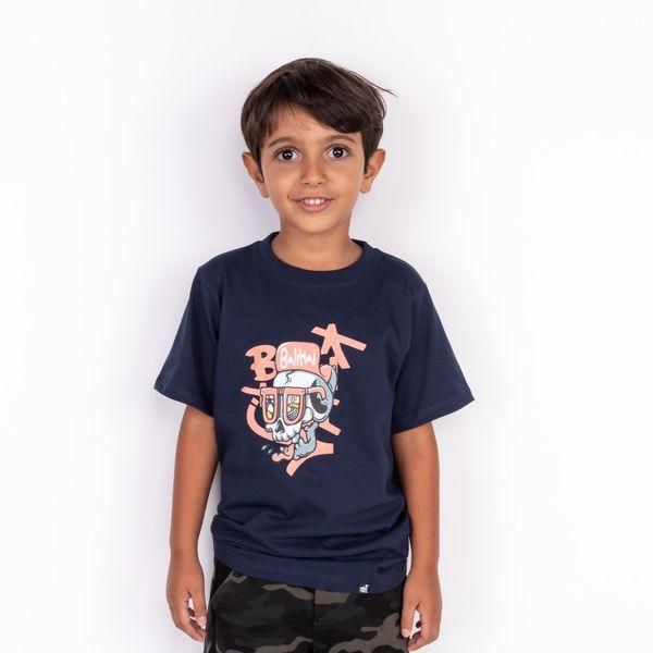Camiseta-Bali-Hai-Infantil-Caveira-Marinho-0890420062777_1