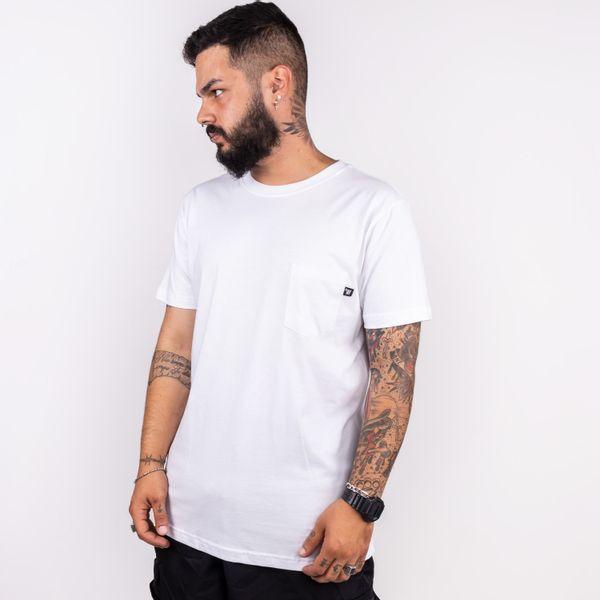 Camiseta-Bali-Hai-Pocket-Branco-0890420062838_1