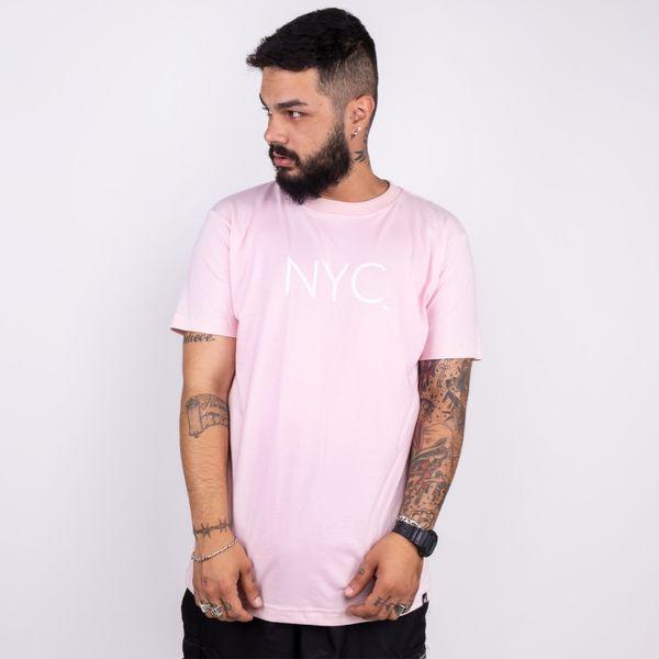 Camiseta-Bali-Hai-Nyc-Rosa-0890420064641_1