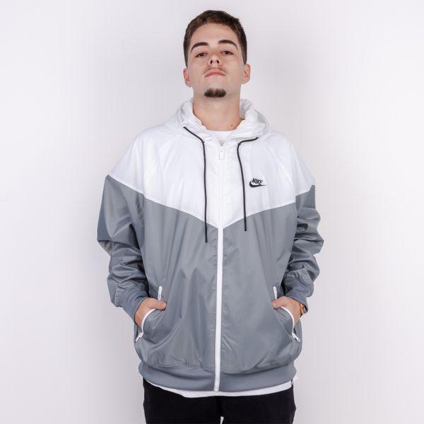 Jaqueta-Nike-Sportswear-Windrunner-DA0001-084_1