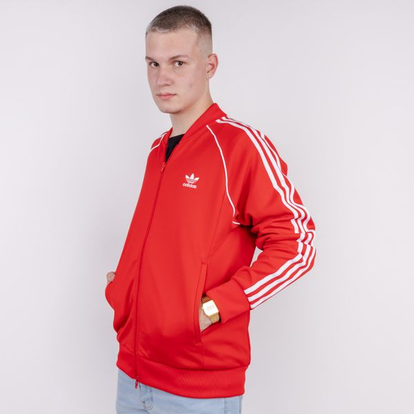 Jaqueta-Adidas-Classics-Primeblue-GF0196_1