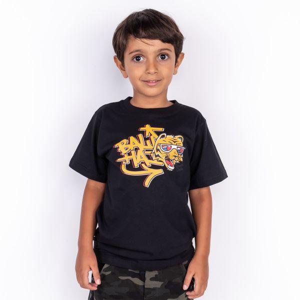 Camiseta-Bali-Hai-Infantil-Tirando-Onda-Preto-0890420069073_1