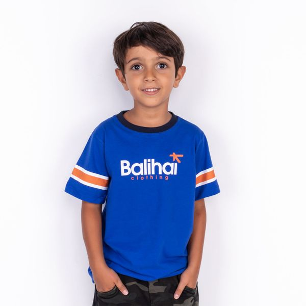 Camiseta-Bali-Hai-Infantil-Logo-Lateral-Laranja-0890420069288_1