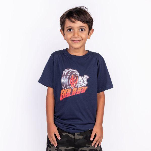 Camiseta-Bali-Hai-Infantil-Roda-0890420069349_1