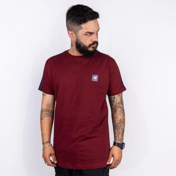 Camiseta-Bali-Hai-Lettermark-Stripes-0890420106884_1
