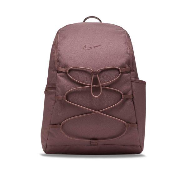 Mochila-Nike-One-Backpack-CV0067-298_