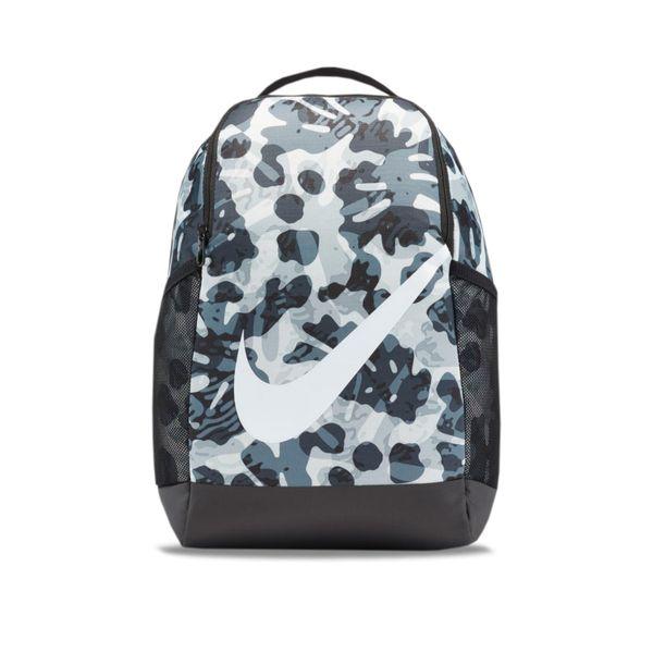 Mochila-Nike-Brasla-CU8323-010_1