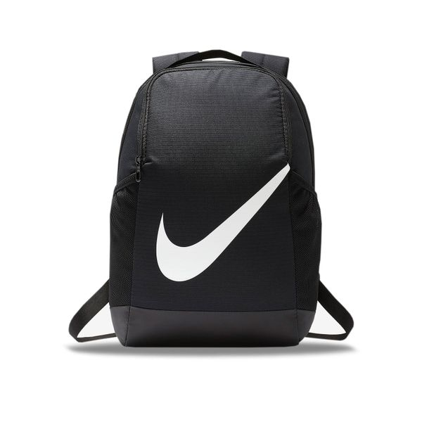 Mochila-Nike-Brasilia-BA6029-010_1