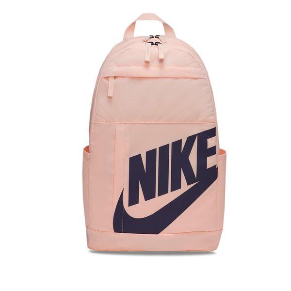 Mochila-Nike-Sportswear-Elemental-BA5876-814_1
