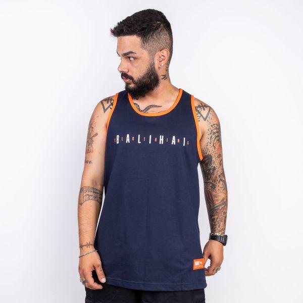 Regata-Bali-Hai-Clothing-0890420084458_1