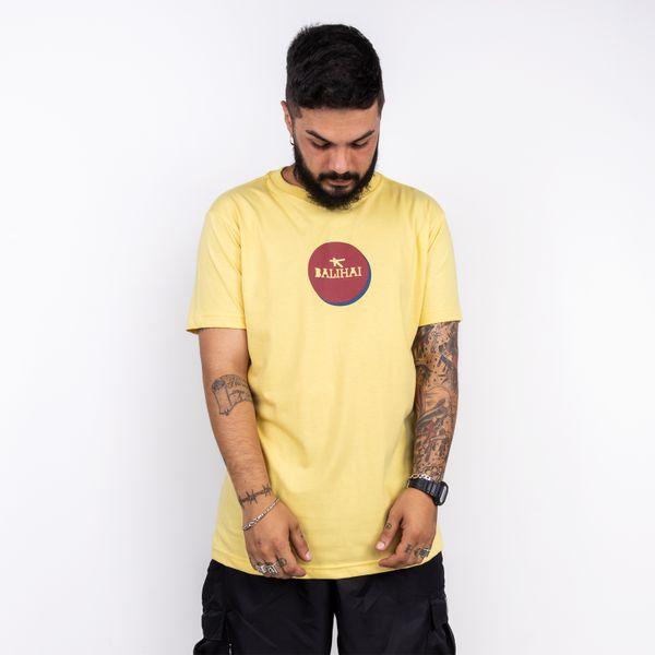Camiseta-Bali-Hai-Circle-Logo-0890420106495_1