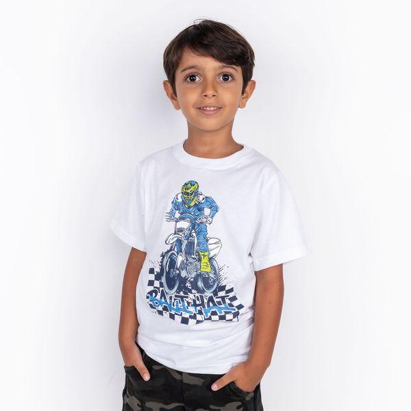 Camiseta-Bali-Hai-Infantil-Motocross-Branco-0890420080047_1