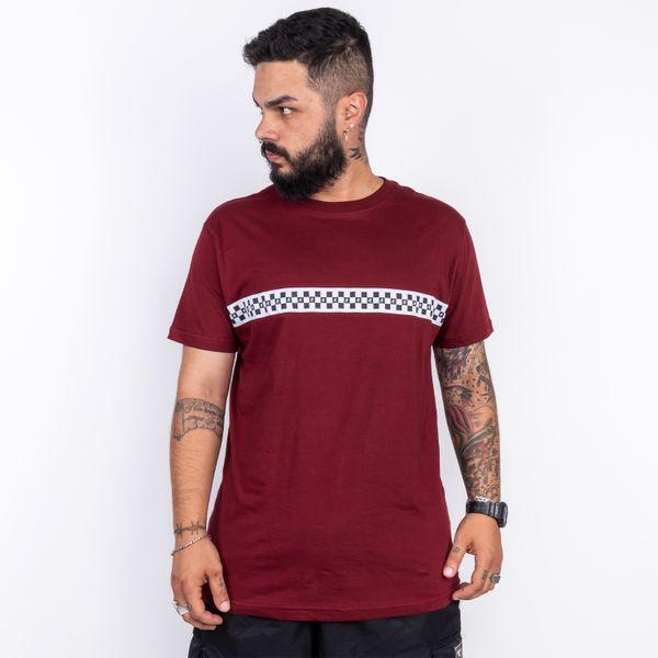 Camiseta-Bali-Hai-Checkerboard-0890420105948_1