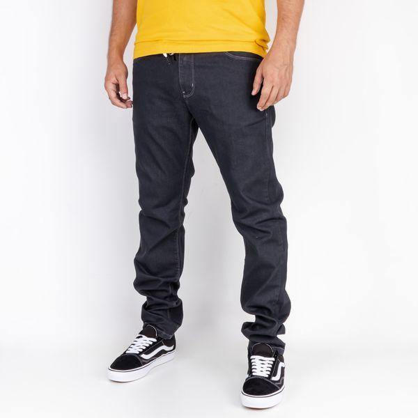 Calca-Bali-Hai-Jeans-Preto-260419_1