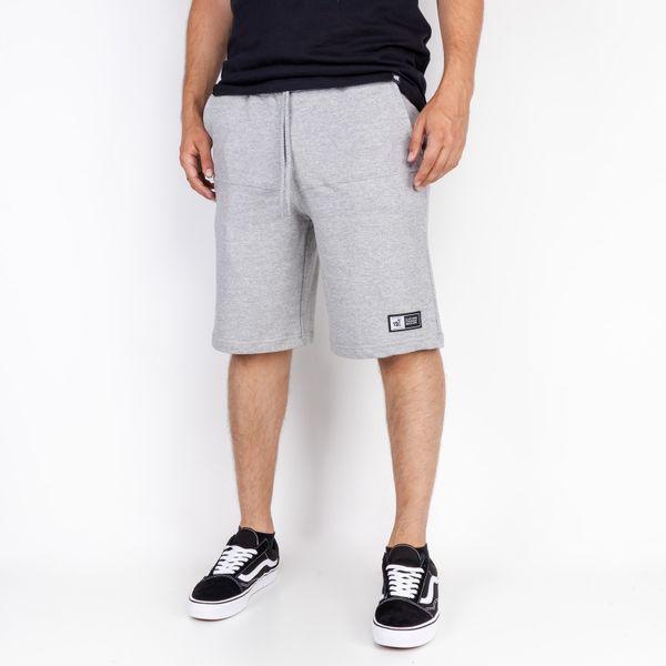 Bermuda-Bali-Hai-Moletom-Clothing-0890420065853_1
