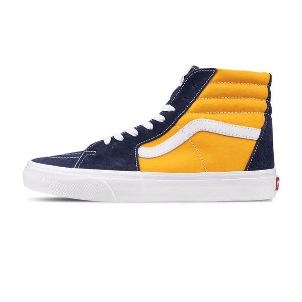tenis-vans-sk8-hi-classic-dress-blues-saffron-VN0A32QG4PL_1
