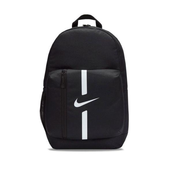 Bolsa-Nike-Academy-DA2571-010_1
