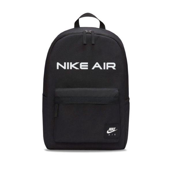 Mochila-Nike-Academy-DA2571-010_1