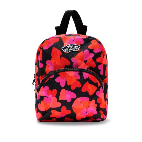 Mochila-Vans-Got-This-Mini-Backpack-VN0A3Z7WZH2_1