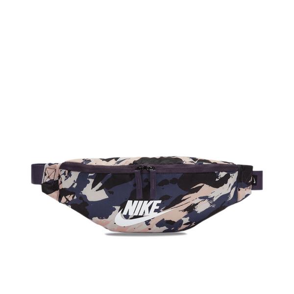 Pochete-Nike-Heritage-Hip-Pack-CU9276-573_1