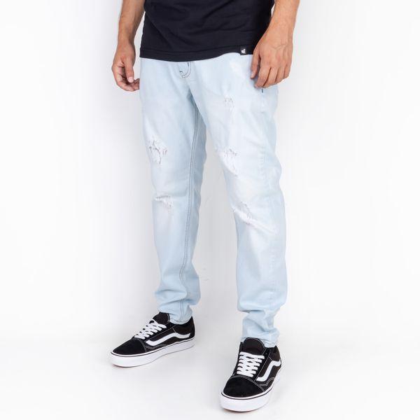 Calca-Bali-Hai-Jeans-0890420101001_1