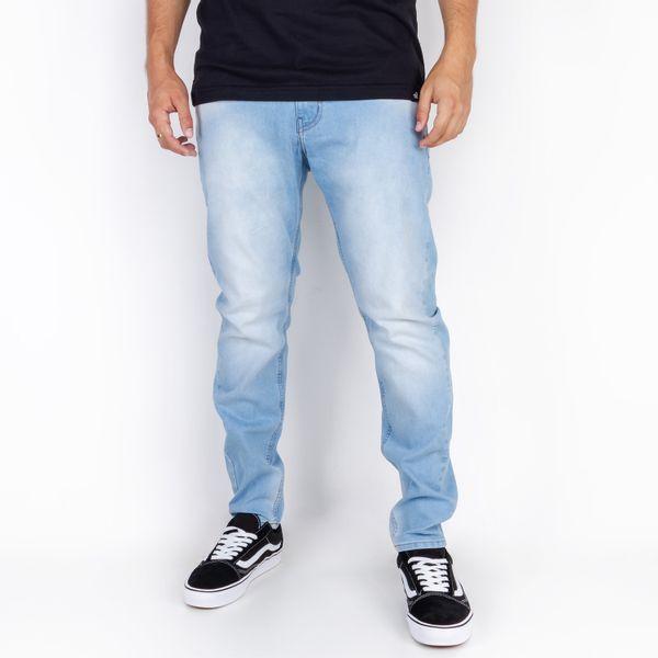 Calca-Bali-Hai-Jeans-0890420101070_1