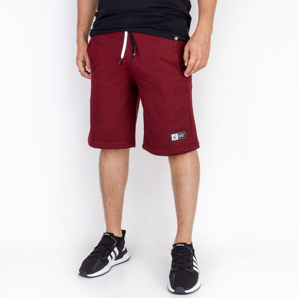 Bermuda-Bali-Hai-Moletom-Clothing-Company-0890420103333_1