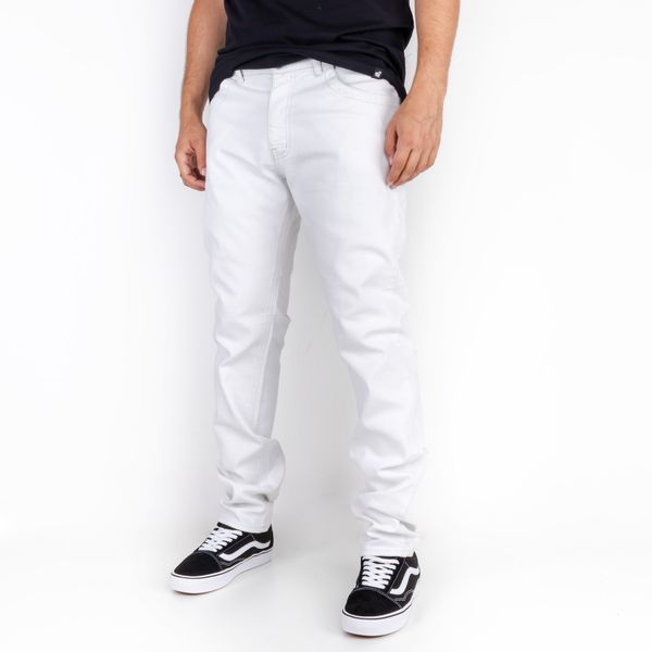 Calca-Bali-Hai-Jeans-0890420101292_1