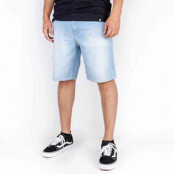 Bermuda-Bali-Hai-Jeans-0890420101452_1
