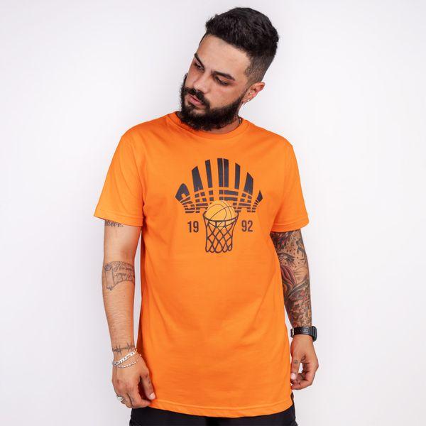 Camiseta-Bali-Hai-Basquete-0890420100448_1