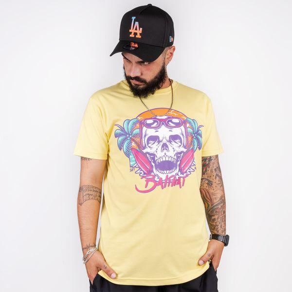 Camiseta-Bali-Hai-Surf-Wear-Caveira-0890420118207_1