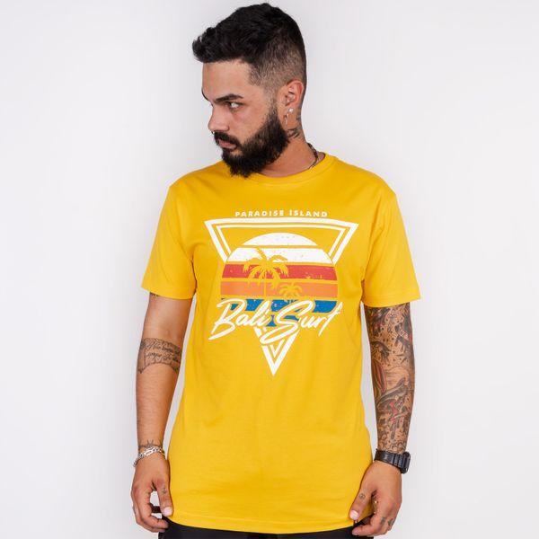 Camiseta-Bali-Hai-Paradise-Island-0890420118115_1