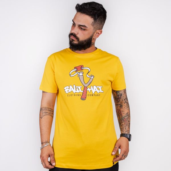 Camiseta-Bali-Hai-Estilingue-0890420118672_1