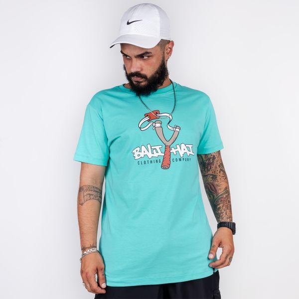 Camiseta-Bali-Hai-Estilingue-0890420118573_1