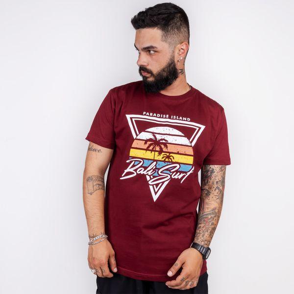 Camiseta-Bali-Hai-Paradise-Sland-0890420117682_1