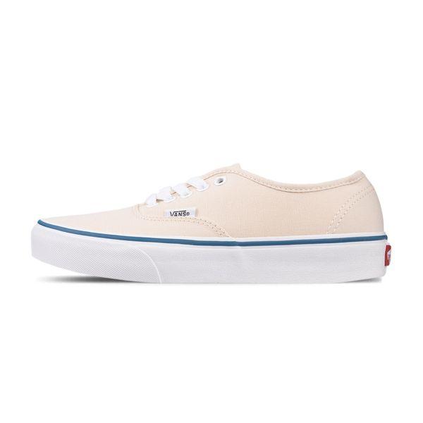 tenis-vans-authentic-white-VNB00EE3WHT_-1