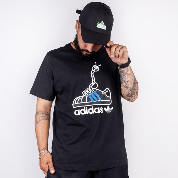 Camiseta-Adidas-Worm-Shoe-GN2154_1