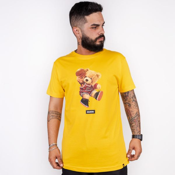Camiseta-Bali-Hai-Urso-0890420118399_1