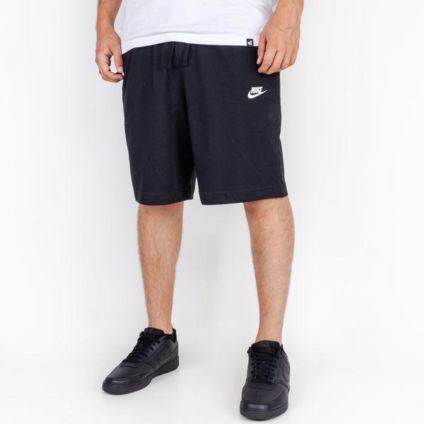 Bermuda-Nike-Sportswear-Club-BV2772-010_1