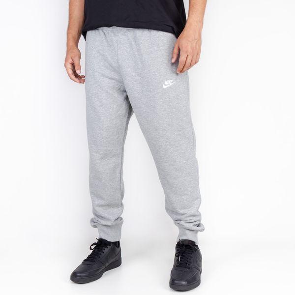 calca-nike-jogger-moletom-fleece-BV2679-063_1